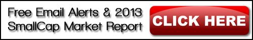 free-market-report-banner-500-80
