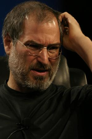 would-steve-jobs-sell-gold-now