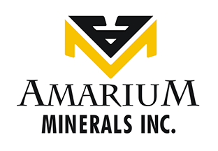 Amarium Signs Definitive Agreement to Acquire the Jovita Mine & Copper Mill
