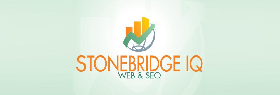 Stonebridge IQ - Web & SEO Consulting