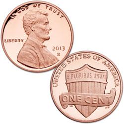 2013-us-cent