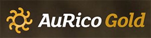 AuRico Reports Second Quarter Financial Results