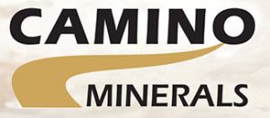 Diamond Drill Results From Camino Minerals Corporation's El Secreto Gold and Silver Project