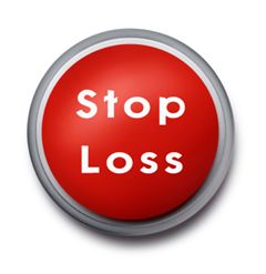 Penny Stock Tips from Stockguru: Why is the Stop Loss Order So Dangerous?