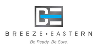 breeze-eastern-logo