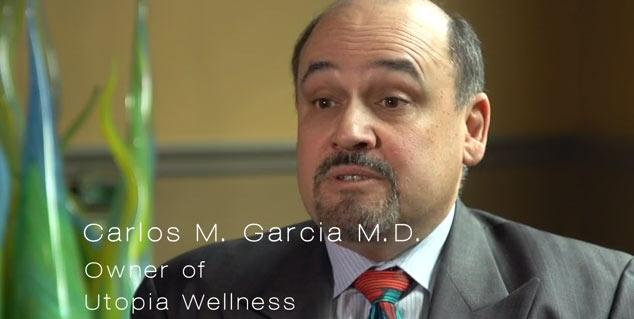 carlos-garcia-md