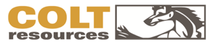 BULLETIN: EXTRAORDINARY RESULTS REPORTED FROM COLT RESOURCES – Latest News Release Attached