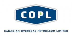 Canadian Overseas Petroleum Reports Second Quarter Results