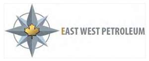 News out today on East West Petroleum as The Company Announces New Zealand Drilling Program