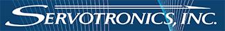 servotronics-logo