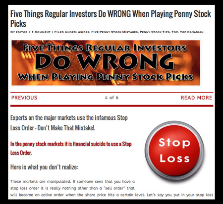 stop-loss-order-is-not-good-for-penny-stocks