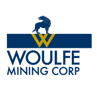 Woulfe Mining (WOF.V) Breaking Out, Up as much as 44% Today on Volume of 387k at Midday