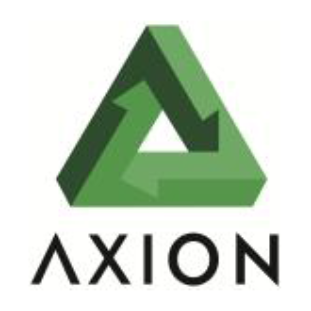 Trade Alert AXIH: Axion International Holdings Up 20% as it Crosses the Dollar Mark