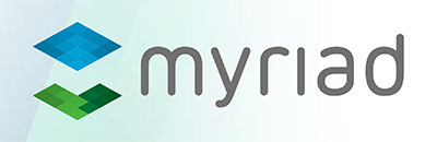 Closing Alert: Profile Stock MYRY Up 184% at the Close following Bitcoin Platform Announcement