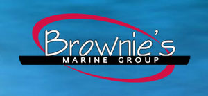 Brownie's Marine Group, Inc. $BWMG Up 170% on Two Million Shares Minutes after Open