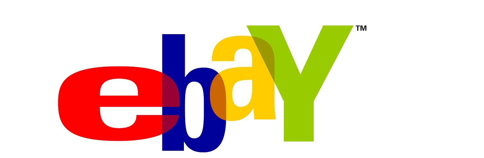 An Aside Selling High Ticket Items On Ebay Has Huge Risk Stockguru Market Alerts