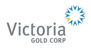 Victoria Gold Corp. $VIT #TSXVenture – Phase 1 at Olive is Paying Off Well, Victoria Approves Phase 2
