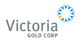 Victoria Gold Corp. $VIT #TSX Venture – Phase 1 at Olive is Paying Off Well, Victoria Approves Phase 2