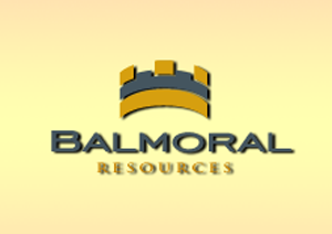 BalmoralResources-rev