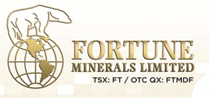 Fortune Minerals $FT #TSX $FTMDF extends buying agreement for Revenue Silver Mime to Sept 2nd