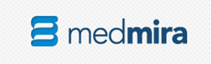 MedMira Inc. $MIR #TSXV Announces news tests for Syphilis, HIV, and Hepatitis C