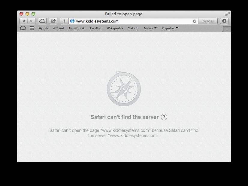 Screenshot 2014-07-16 01.03.23