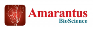 StockGuru Pick Amarantus BioScience Holdings $AMBS Up Today on Four Million Shares Midday