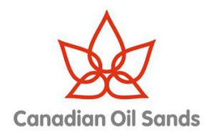 Canadian Oil Sands $COS #TSC $COSWF 2Q2014 disappoints, still reason for optimism