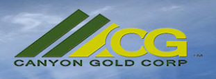Canyon Gold Corp. (CGCC) Issues a Comprehensive Update on Projects