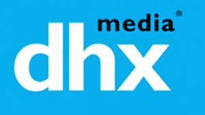 DHX Media Ltd. #TSX $DHX Up on announcement of acquisition of big name channels