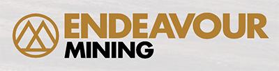 endeavour-mining