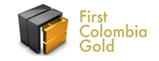 First Colombia Gold Corp $FCGD up as much as 41% following StockGuru Alert