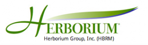 Trade Alert: Herborium Group $HBRM showing #stamina with a 146 percent gain on 10X volume