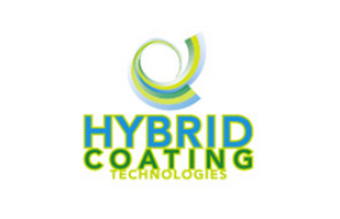 Breaking News: Hybrid Coating Technologies Inc. $HCTI entering into the global wood protection coatings market