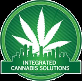 Momentum Alert: Integrated Cannabis Solutions Inc. #IGPK