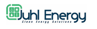 Renewable Energy News: Juhl Energy, Inc. $JUHL awarded part of a $5.5 Million Government Contract