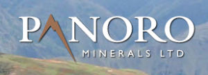 Update on Panoro Minerals $PML #TSXV Financing and Hudbay Private Placement