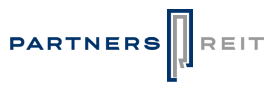 Partners REIT #TSX $PAR UN Announces results from Annual and Special Meeting, Charlebois out
