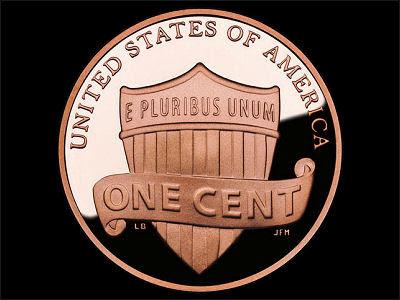 penny-stock-top-ten