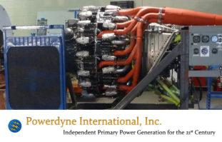 Powerdyne International Inc. $PWDY Up as much as 62.5% on 2X Volume