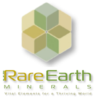 Breaking News: U.S. Rare Earth Minerals $USMN reports huge success in real world use for #EXCELERITE
