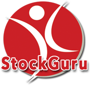 StockGuru SmallCap Alerts on Penny Stocks
