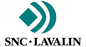 SNC-Lavalin #TSX $SNC Signs important MOU, Up on news on Thursday