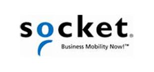 Socket Mobile, Inc. #OTCQB $SCKT Closes up 9.4% Thursday as Company Announces 2Q 2014 Profit