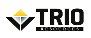 Trio Resources Inc. #OTCBB $TRII reports a positive momentum in business