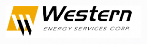 Western Energy Services Corp $WRG #TSX Announces a 2Q 2014 Webcast on July 31st