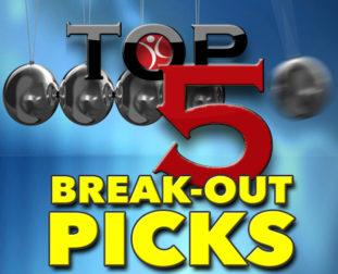 Five OTC Stocks Breaking-Out: $FABU $CTRV $STAF $MCPI $VAPO