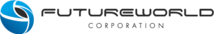 Trade Alert: FutureWorld Corporation $FWDG