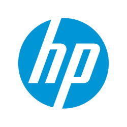 H-P Up in Sales, But Profits Fall Short