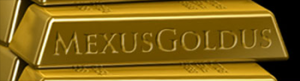 News: #MXSG Mexus Gold US Reaches Agreement to Begin Drilling Its Julio/Santa Elena Property